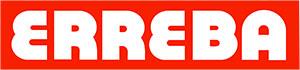 Logo de l'entreprise Erreba
